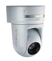 High Definition, Ad-Free, Sony Web Cam Hosting